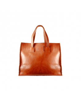 Tote Bag Malagasy touch